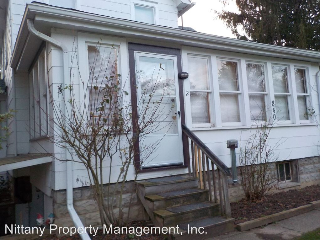 Homes For Rent In Boalsburg Pa
