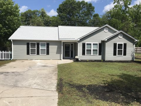Photo of 1073 Starcreek Cir, Myrtle Beach, SC 29588