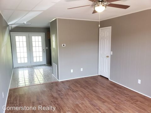 Photo of 820 Southwood Dr, Murray, KY 42071