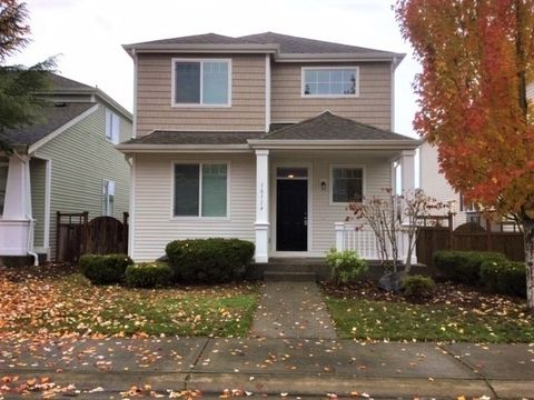 18114 17th Avenue Ct E, Spanaway, WA 98387