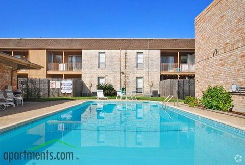 Photo of 306 Sam Houston Dr, Victoria, TX 77901
