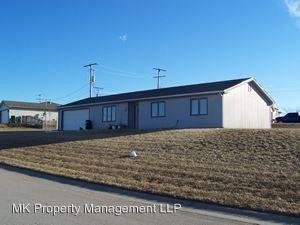431 Clydesdale, Ogden, KS 66517