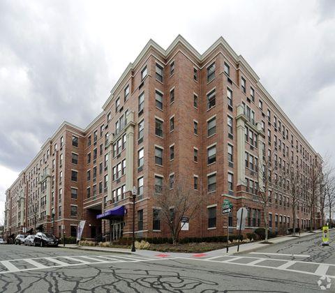 11 Cattano Ave, Morristown, NJ 07960