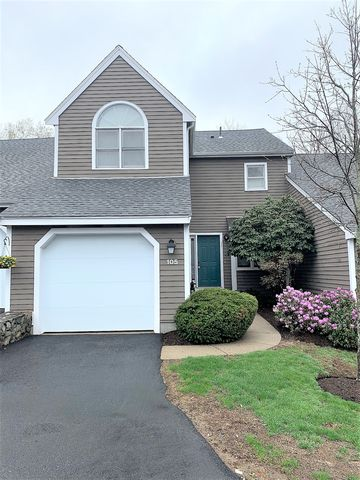 Photo of 105 Bishops Forest Dr, Waltham, MA 02452