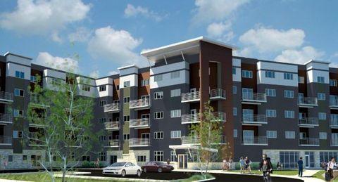Westport, WI Apartments for Rent - realtor com®