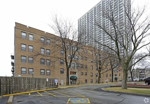 s south shore dr chicago il - Cheap 2 Bedroom Apartments In Chicago