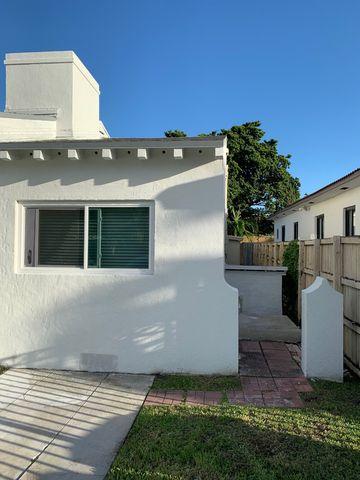 Photo of 3062 Sw 20th St, Miami, FL 33145