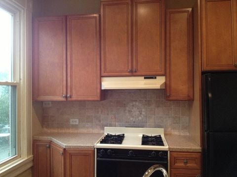 Photo of 2226 Eastern Upstairs Ave Apt 2, Covington, KY 41014