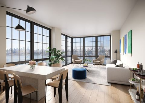Image result for greenpoint apartments
