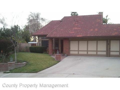 883 Warren Ct, Moorpark, CA 93021