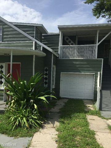Photo of 507 Phoenix Ave, Daytona Beach, FL 32118