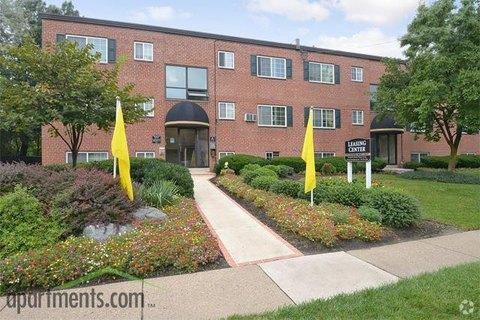 Magnolia, NJ Rentals - Apartments and Houses for Rent ...