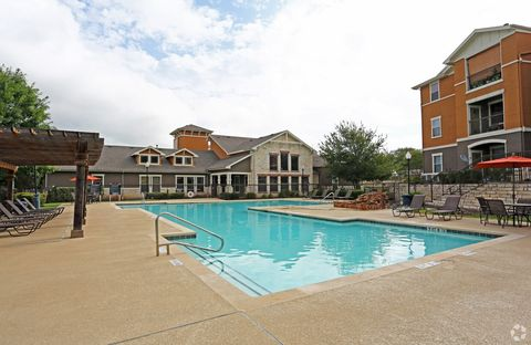 Photo of 9345 E State Highway 290, Austin, TX 78724