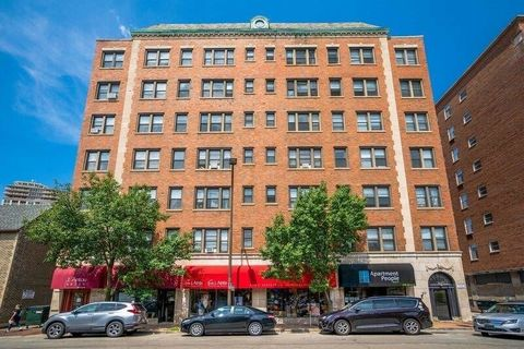 Evanston, IL Affordable Apartments for Rent - realtor com®