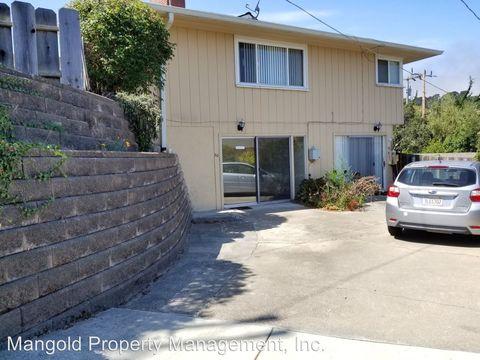 Photo of 38-62 Mar Vista Dr, Monterey, CA 93940