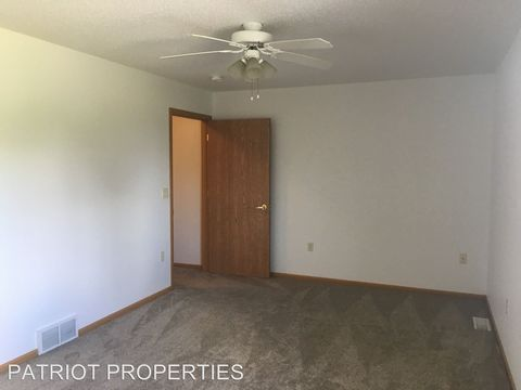 Photo of 1338 Mark Ave, Tomah, WI 54660