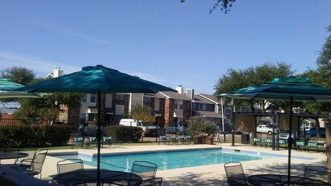 Photo of 3535 14th St, Plano, TX 75074