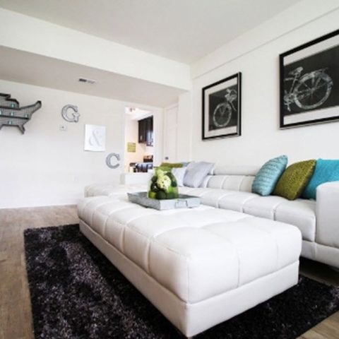 4106 Grove Ave Richmond Va 23221 Home For Rent Realtorcom