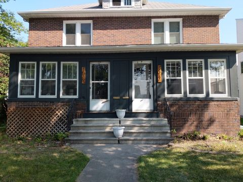 Photo of 1019 7th Ave N, Fargo, ND 58102