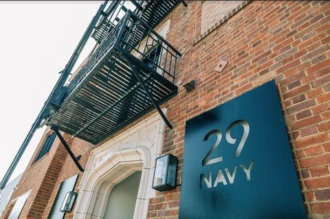 Photo of 29 Navy St, Venice, CA 90291