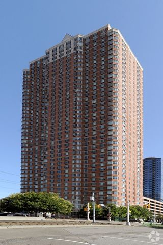 425 Washington Blvd, Jersey City, NJ 07310