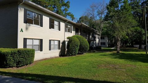 Photo of 1800 Nw 4th St, Gainesville, FL 32609