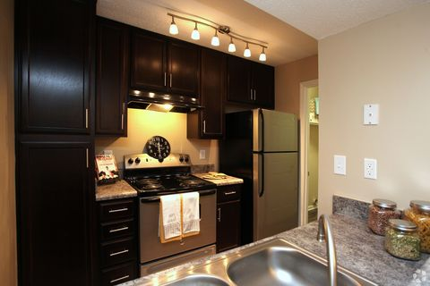 winston salem nc apartments for rent realtor com rh realtor com