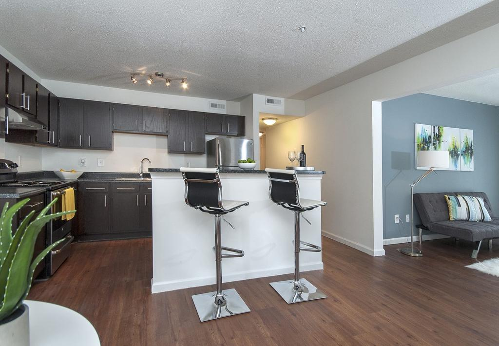 29631 apartments for rent