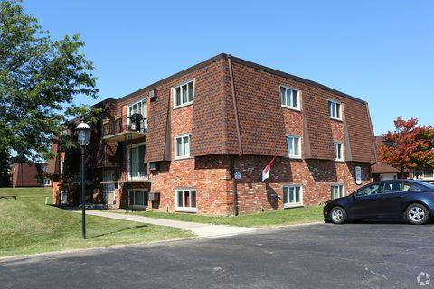 3400 Mc Kinley Pkwy, Blasdell, NY 14219