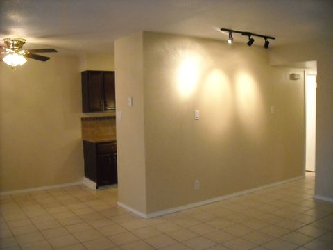 Photo of 505 W 3rd Street 2 Bedroom 1 Bath-850 Sq Ft, Brenham, TX 77833