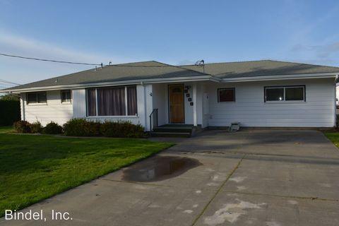 1251 Railroad Ave, McKinleyville, CA 95519