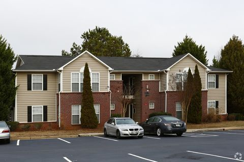 Photo of 30 Grosslake Pkwy, Covington, GA 30016