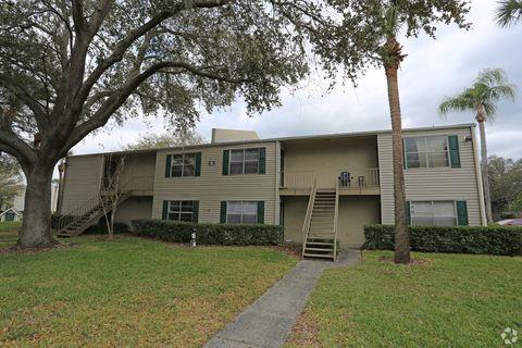 Photo of 12101 N Dale Mabry Hwy, Tampa, FL 33618