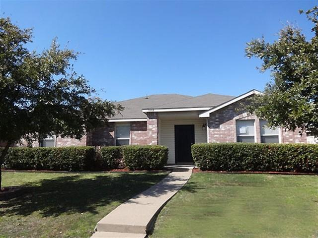 sage creek wylie tx apartments for rent