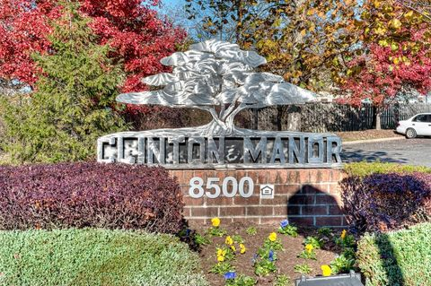 Photo of 8500 Mike Shapiro Dr, Clinton, MD 20735