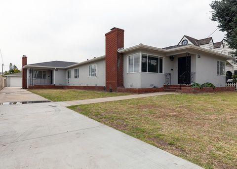Photo of 230 E Bixby Rd, Long Beach, CA 90807