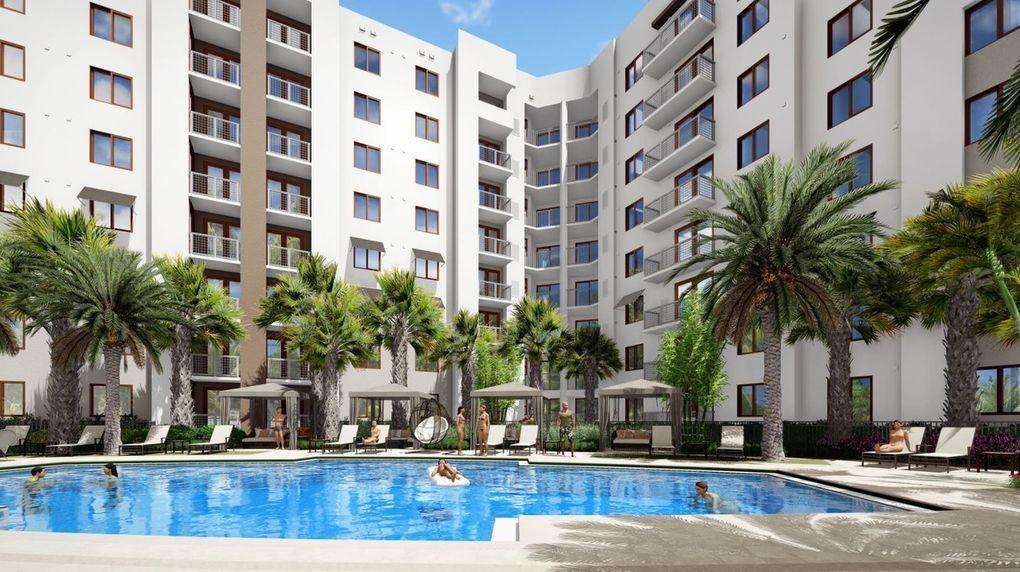 499 Evernia St West Palm Beach Fl 33401 Realtorcom
