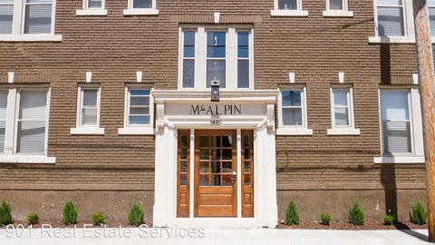 Photo of 1812-1820 Madison Ave, Memphis, TN 38104