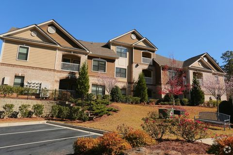 Photo of 1851 Satellite Blvd, Buford, GA 30518