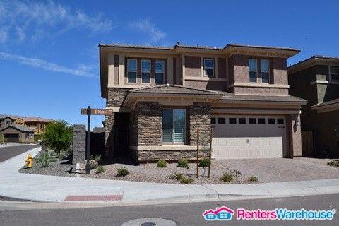 4508 E Walter Way, Phoenix, AZ 85050