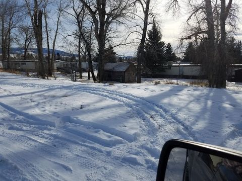 Photo of 900 Higgins Ave Lot 25, Deer Lodge, MT 59722