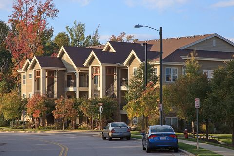 Greystar Plantation Point Raleigh Nc Apartments For Rent Realtor