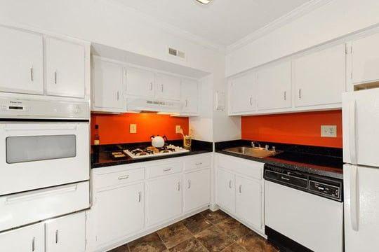 Greenspring Apartments Baltimore Md