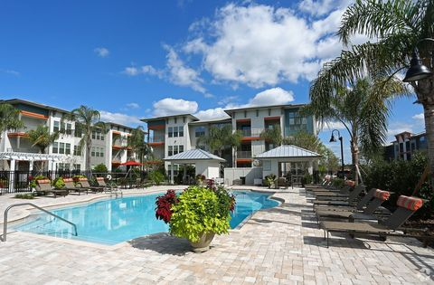 tampa fl apartments for rent
