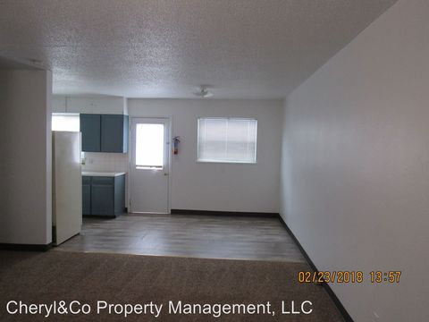 Photo of 333 Park Ave # 1-18, Rifle, CO 81650