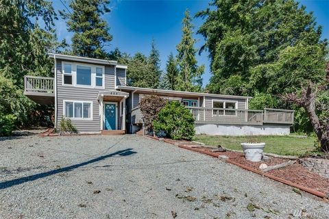 Photo of 858 W 930th S, Camano Island, WA 98282