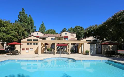 Photo of 1275 Central Blvd, Brentwood, CA 94513