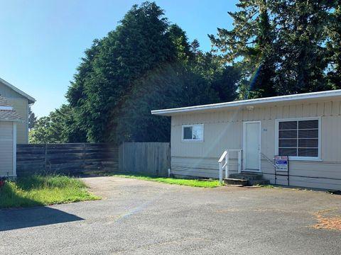 Scotia, CA Apartments for Rent - realtor com®