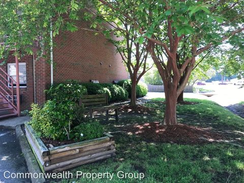 Photo of 1810 Speedy Ave, Chesapeake, VA 23320