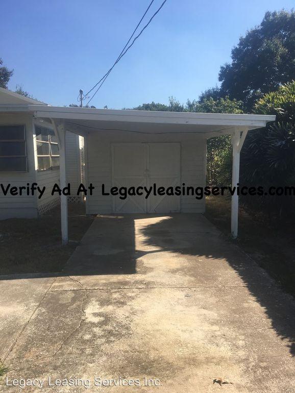 4075 Crump Rd, Lake Hamilton, FL 33851